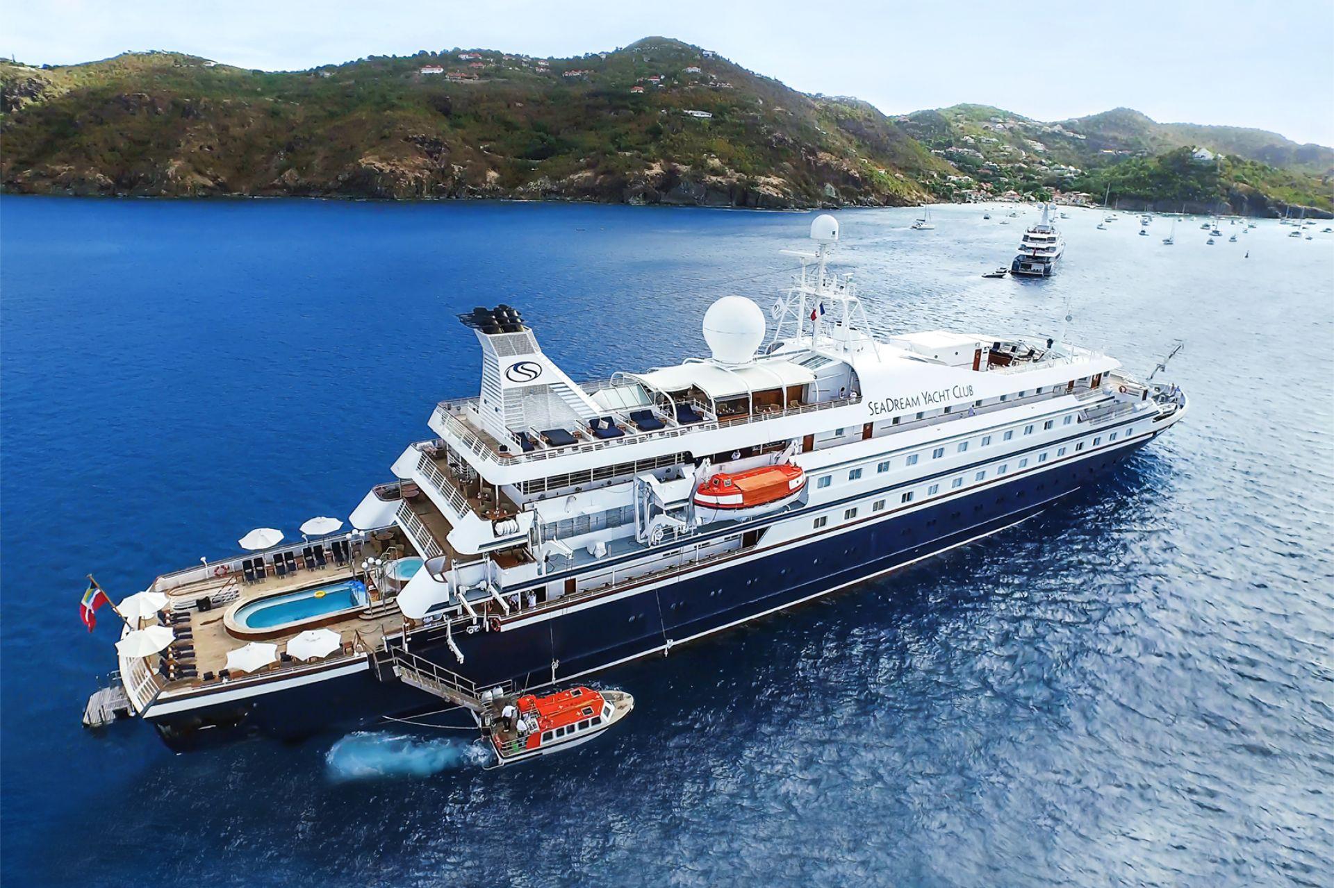 "Бургас посреща ""Морска мечта II""  - 24.09.2021"