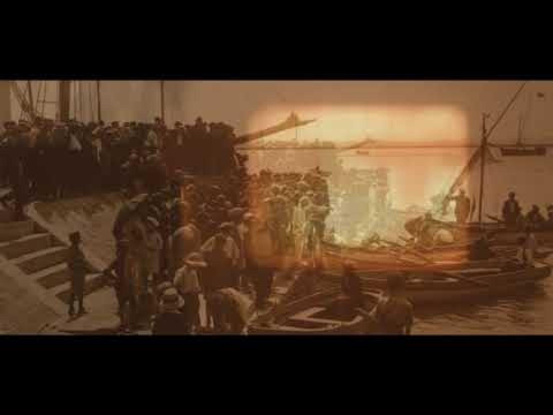 115 години Пристанище Бургас
